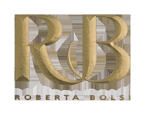 Roberta Bolsi | Etichette dal 1976
